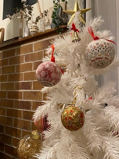 クリスマスセールがはじまりました!